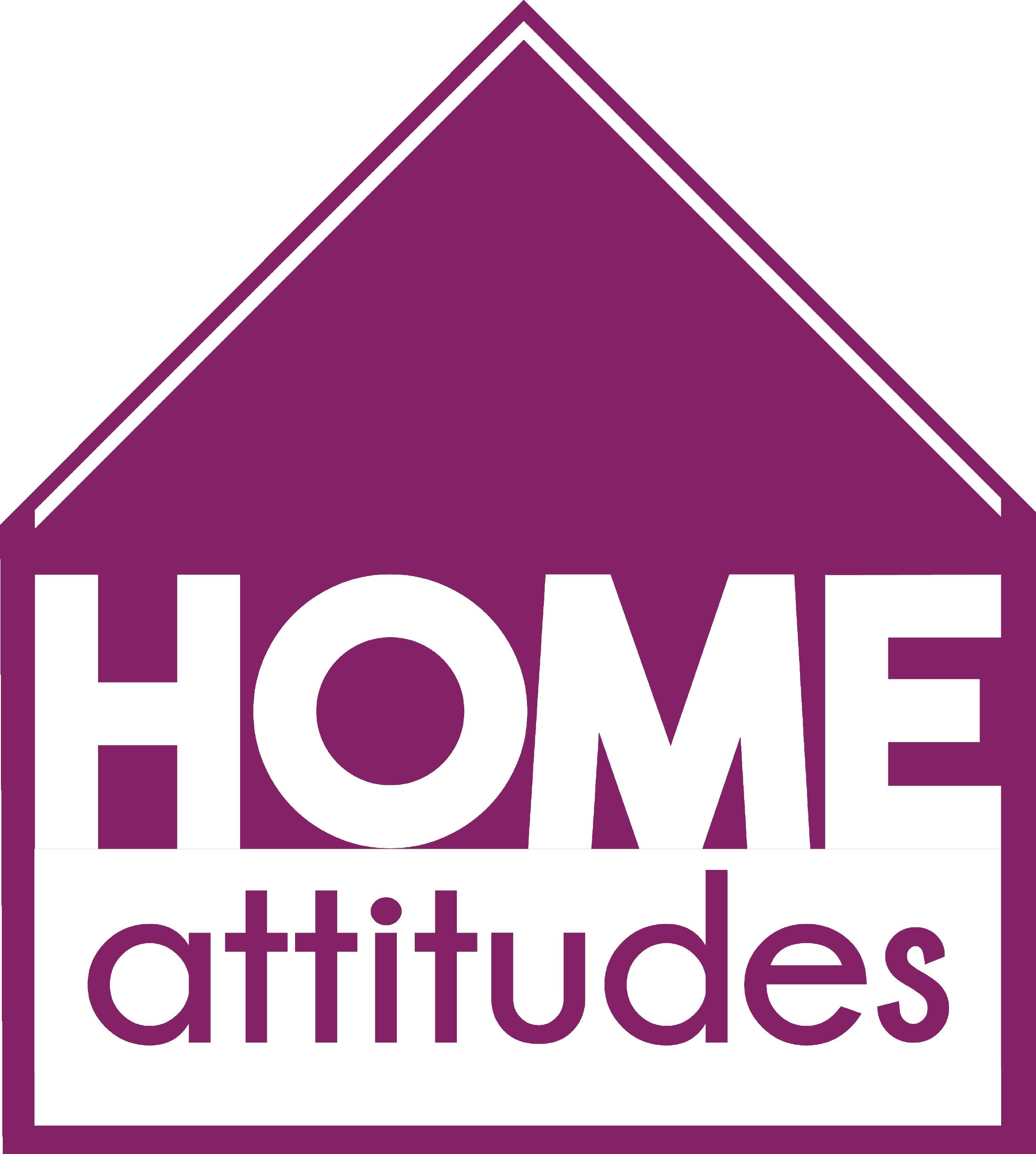 Home Attitudes